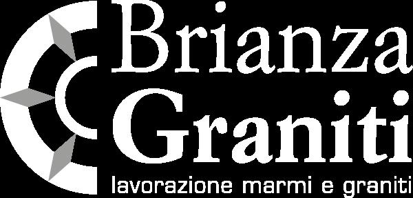 brianza graniti lavorazione pietre