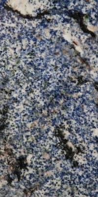Graniti Azul Bahia