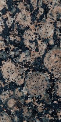 Graniti Balticn Brown