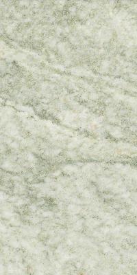 Pietre Beola Verde