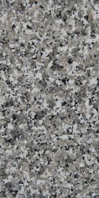 Graniti Bianco Sardo Perla