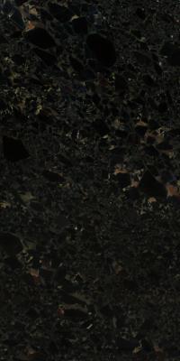 Graniti Black Beauty