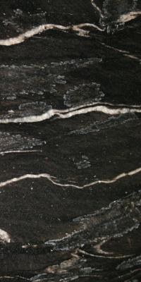 Graniti Black Forest
