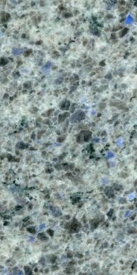 Graniti Blue Eyes
