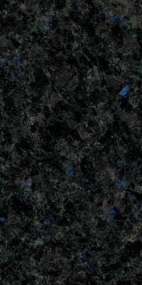 Graniti Blue In The Night