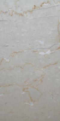 Marmi Botticino Semiclassico