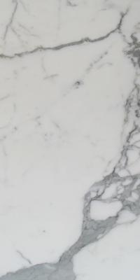 Marmi Calacatta Carrara
