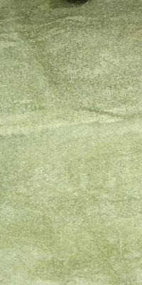 Graniti Coast Green