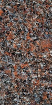 Graniti Dakota Mahogany