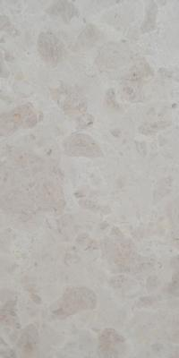 Marmi Giallo D'Istria