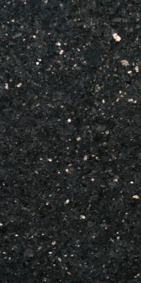 Graniti Galaxy Black
