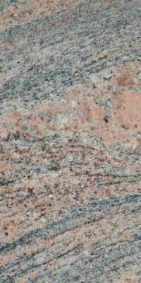 Graniti Juparana Colombo