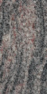 Graniti Kinawa Classico