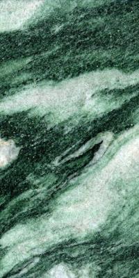 Graniti Lapponia Green