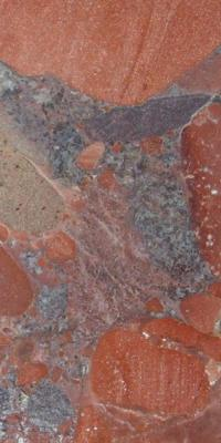 Graniti Marinace Rosso