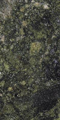 Graniti Marinace Verde