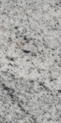 Graniti Meera White