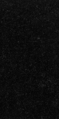 Graniti Nero Assoluto