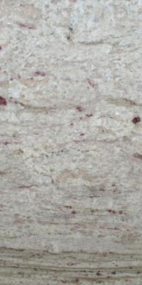 Graniti River White