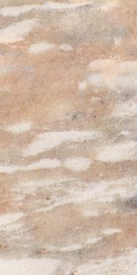 Marmi Rosa Norvegia