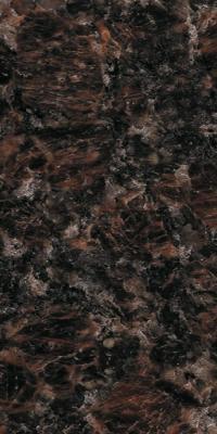 Graniti Tan Brown