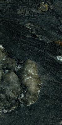 Graniti Titanium