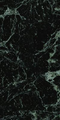 Marmi Verde Alpi