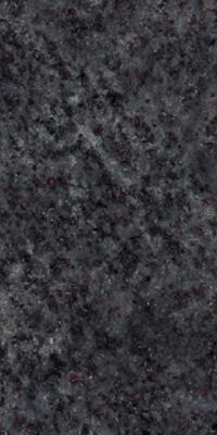 Graniti Vizag Blue